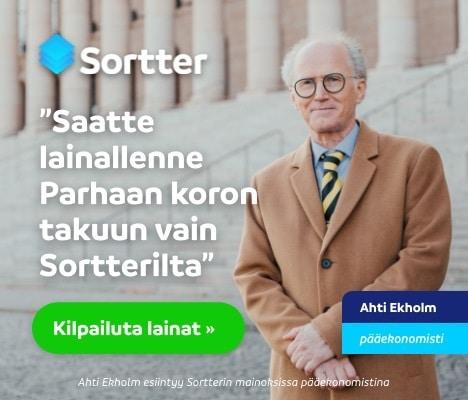 Elisa Dns Palvelin Ei Vastaa