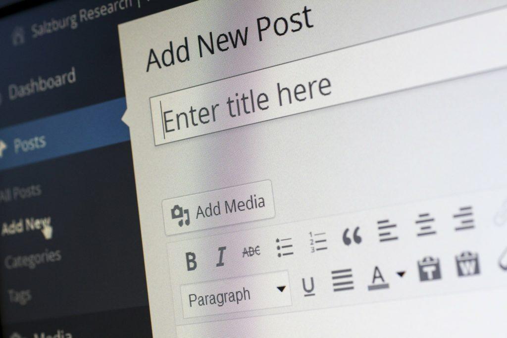 Wordpress tietoturvan parantaminen. Laita WordPress tietoturva kuntoon näillä helpoilla vinkeillä.